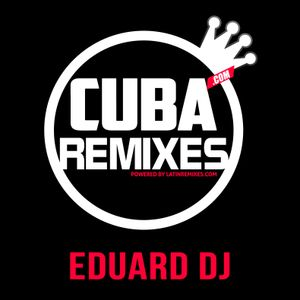 Eduard Dj - Trap Latino Hits Song Mix #2 (2017)