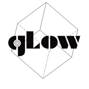 Bumble Bass (live) @ Glow goes W2