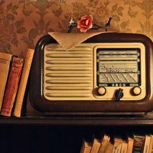 """Сборник """"Литературное"""". Записи """"Радио Культура"""""""