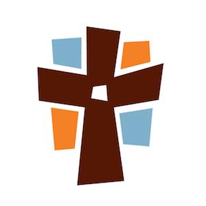 Advent Week 4: Jesus is the Living Water