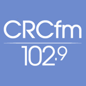 Dermot Browne talks to Angela Faull on the Chatroom on CRCfm 102.9