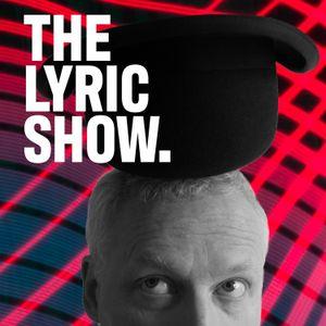 The Lyric Show - Episode 2