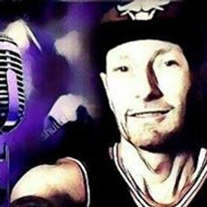 DJ B.A.T.S. DREAM DROPPER LIVE( HOUSE MIX)