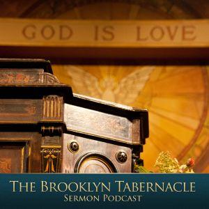 When Supplies Run Low by Pastor Jim Cymbala