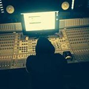 Drop Tease Mix