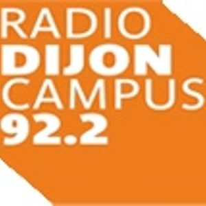 Campus Midi Etudiant : Emission du 20-12-2016:12h30