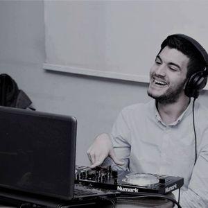 mix greek 26-3-16 By Dj Alexandros Margaritis
