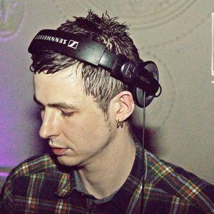 Facemelterz! Tecno/Tech house Mix!