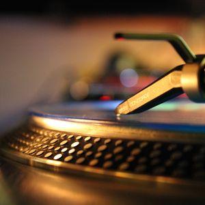 House EDM Mix No.7