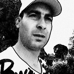 CLUB MIX EDIT BY DJ L'ORIENTALISSIMO