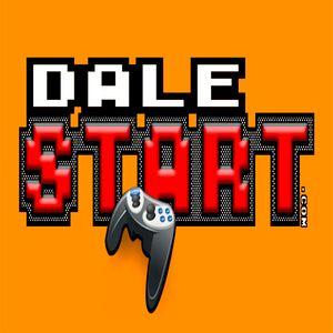 """Dale Start 11 - """"El crew-ero"""""""