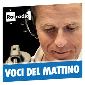VOCI DEL MATTINO del 20/12/2016 - World TV