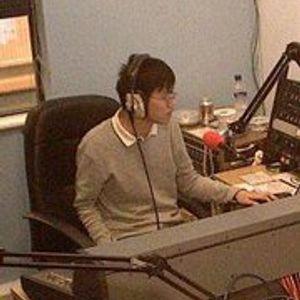 醉臥赤鱲角 DRUNK @ HKIA Radio Warwick 廣東話節目 - Episode 8