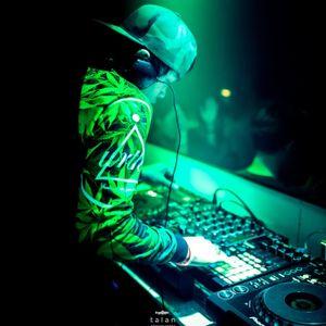 DJ Kontrol & Lil Jon Feat. Jay-Z  - Niggas Drink With Rattle ( Dj.NYT Bootleg Trap Down Edit )