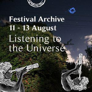 DR20 ::: Listening to Universe ::: Kovács/ O'Doherty ::: 20200812