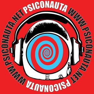 Podcast Psiconauta 01