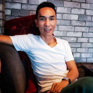 SkyTeam Global DJs [ Trung Anh ] - Pure Trance & Uplifting Trance Vol 1