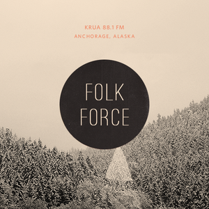 "Folk Force - Show #2, ""Ladies' Night"" (7-23-2012)"