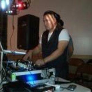 #HipHop#Bachata#Mix