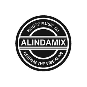 alindamix New Beginings