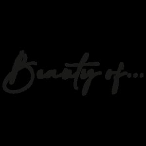 Beauty_of Artwork Image