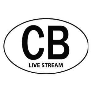 "CB99 ""Friday Night Kick Off"" part 4 (24/07/20)"