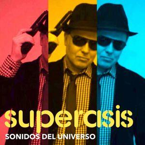 Sonidos del Universo.com Radio Show 17#June 11st 2012 NEW YORK