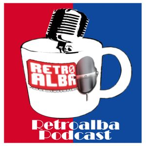 RetroAlba Podcast Episodio 15. Recuerdos OchentaNoventeros - Vol.1