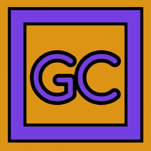 Genki Cupboard Podcast October 2017