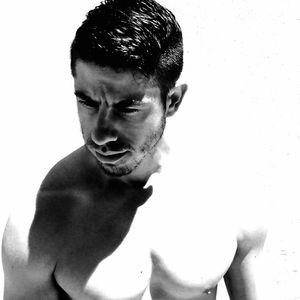 Anthony Griego