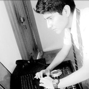 Mix Diversiòn _ Pitin_ Deejay Luiz