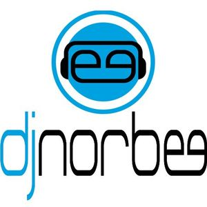 Dj.NorBee Infected by the HOUSE music 2