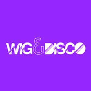 WIG&DISCO 6/17/16