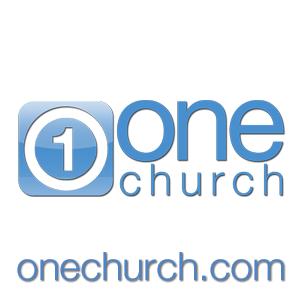 Special Sermon | Four Year Anniversary