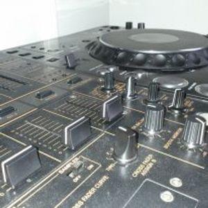 Mix revival !!!!!