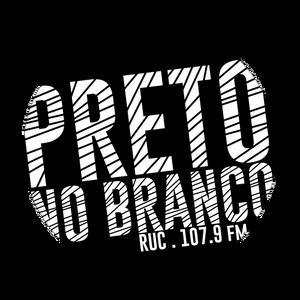 PretoNoBranco_1JUL_2017