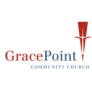 Peter's Principles for Pastors