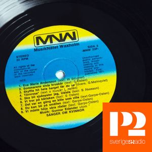 Xaver Scharwenka sp Beethoven: Pianosonat nr 23 f-moll (I)