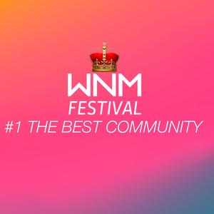 wnmfest