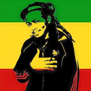 DJ Raskull Mixxtapes Artwork Image