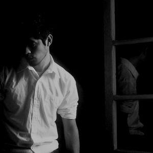 Sebastian Ferreyra - Trance Anual 2012