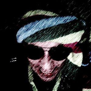 Ventura@SommerNachtsTraum_OpenAir_Festival_7.7.2012