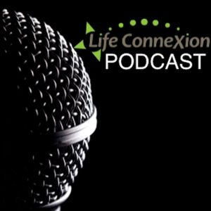 "Podcast: Apr. 23/17 – Bryan Logan – ""Living Deep Series: #1 This is Life"""