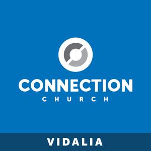 Connection Church Vidalia