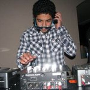 Beatport Miama Dj competition Tech House Mix