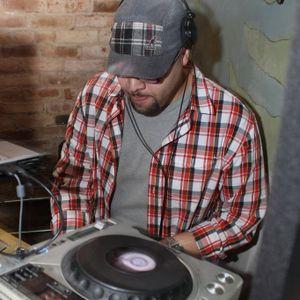 Dance Daily Mixtape Vol. 1 by DJ dr. Mario