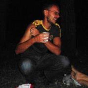 crnac_17_08_2012