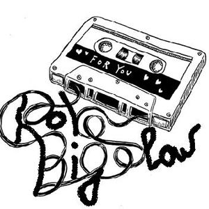 Rob Bigalow - Ruby tuesday Mix