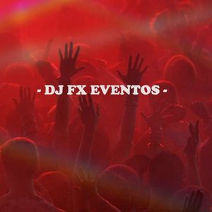 All Edit Mixed Music - DJBICHOFX - (Bicho Flowers)