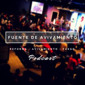 El ministerio del Espiritu Santo pt3 09 17 17